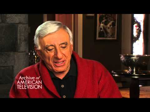 Jamie Farr on the legacy of