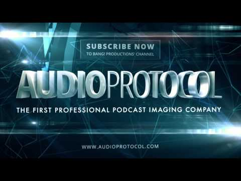 RADIO JINGLES - PODCAST OUTRO - Sample 01