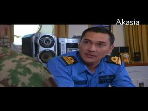 Promo Sayangku Kapten Mukhriz minggu 2