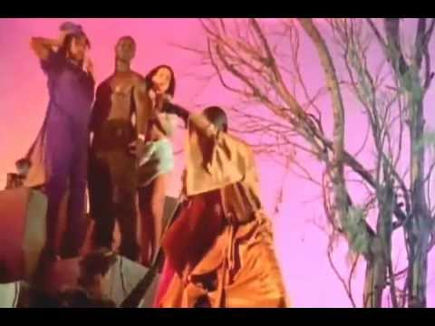 Rakim - Guess Who's Back (Official Video)
