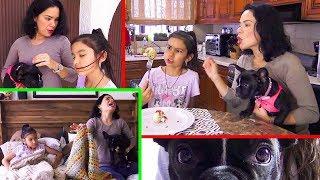 Emilia VS La Beba ¿A Quien Quieren MAS? ESPECIAL 14 DE FEBRERO thumbnail