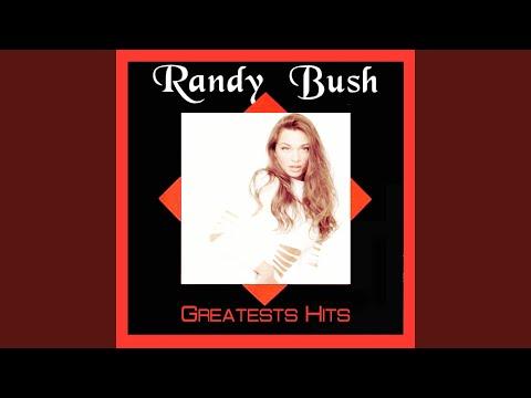 Take One Step - Randy Bush | Shazam