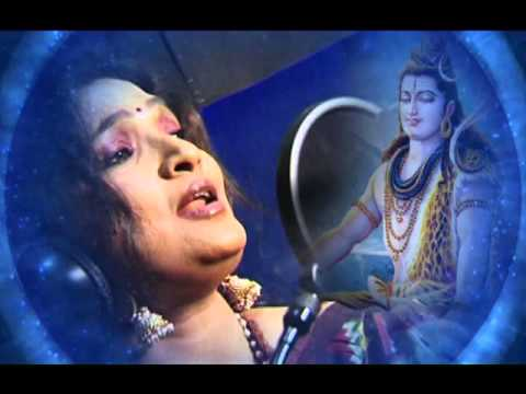 SHIVAM... BREATHLESS song.. BY Vijayalakshmi play back singer