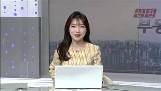서울시 강동구 천호동 도시형생활주택 - 김대진