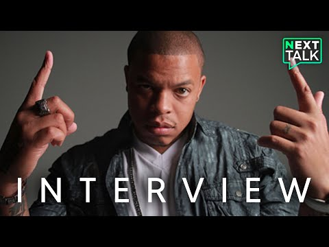 Dr. Dre's Son | Curtis Young Interview