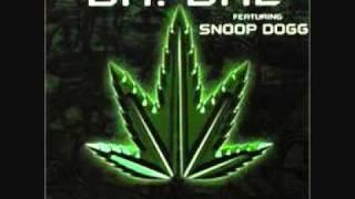 Dr Dre feat  Snoop Dogg - Still Dre