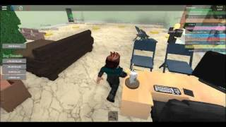 roblox secret money place bank tycoon