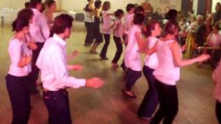 Mambo number 5 bis.MOV