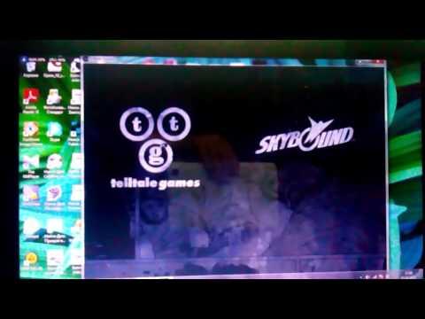 Скачать игру Dishonored 2 vgamesbiz