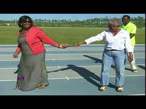 Freeport The Bahamas Tonight 04/24/2018 Pt. 3