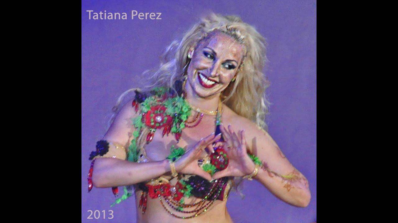 Tatiana perez hsbc bank - Tatiana Perez Hsbc Bank 4