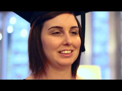 Kylie's story – APM College of Business and Communication