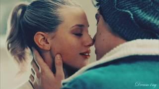 Riverdale ► Betty Cooper & Jughead Jones ► Perfect