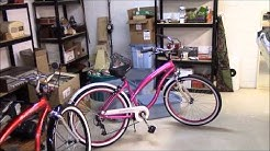 """Kent Del Rio 26"""" Womens Bicycle review"""