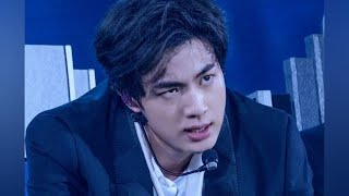 BTS Jin funny moments  Jin angry  annoyed funny moment compilation (2020)