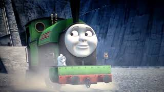 My Thought On Peter Sam The Narrow Gauge Engine From Thomas And Friends Review