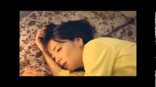 """倉科カナ(27)さん、彼女の魅力はやはり豊満な"""" ボディー """"実は彼女の..."""