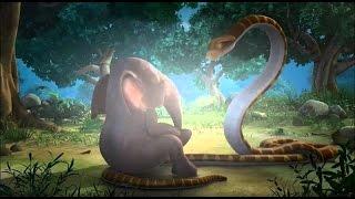 desen animat in romana desene animate pentru copii animate filme full hd animation com
