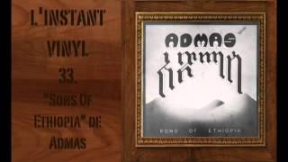 Admas - Anchi Bale Game