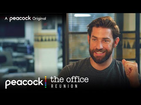 the-office---the-reunion-/-reboot-(2021)-trailer-|-nbc-concept-peacock