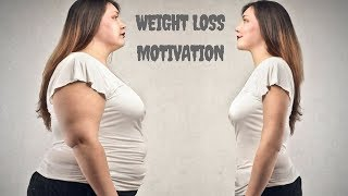 9 Ways To Find Your Weight Loss Motivation | Weight loss for women