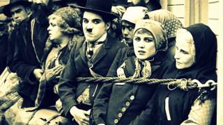 11 - Charlie Chaplin The Immigrant 1917 (HD)