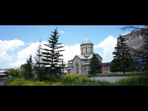 Գավառ համայնքի ավագանու նիստ 25.04.2017թ.