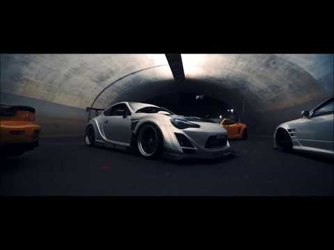 ELECTRO SOUND CAR | EDIT | - Sagi Abitbul - Fortress MUSIC