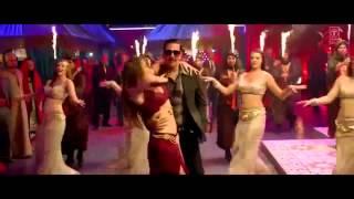 Tu Hi Khwahish Full Video Song HD (Official)  Once