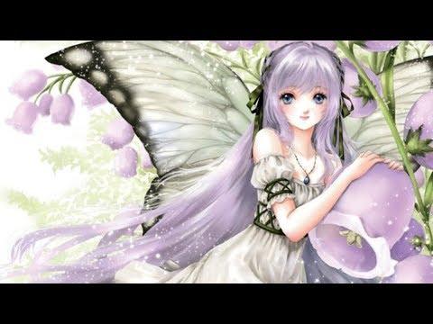 Celtic Fairy Music - Pixie Dust