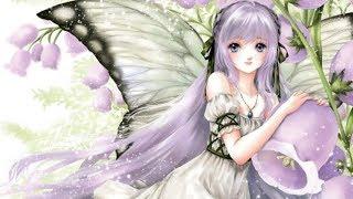 Celtic Fairy Music - Pixie Dust Thumbnail