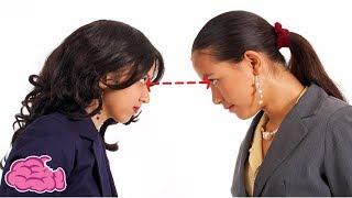 五個讓你能夠操控別人的心理學技巧