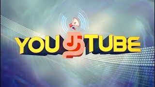 YouthTube: | Political Mashup | Leaders Blether | Public Opinion | 25/05/2019