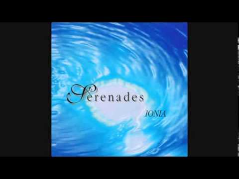 Serenades - Ionia - Full Album - 2000 - Italy