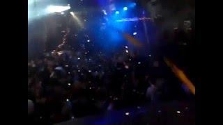 DJ NANU, CAP DANY COLLINS SOLSONA 2013_1.MP4