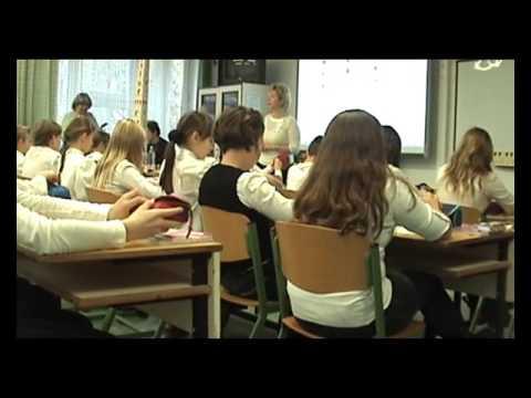Music Education of Hungary - Zeneoktatás Magyarország