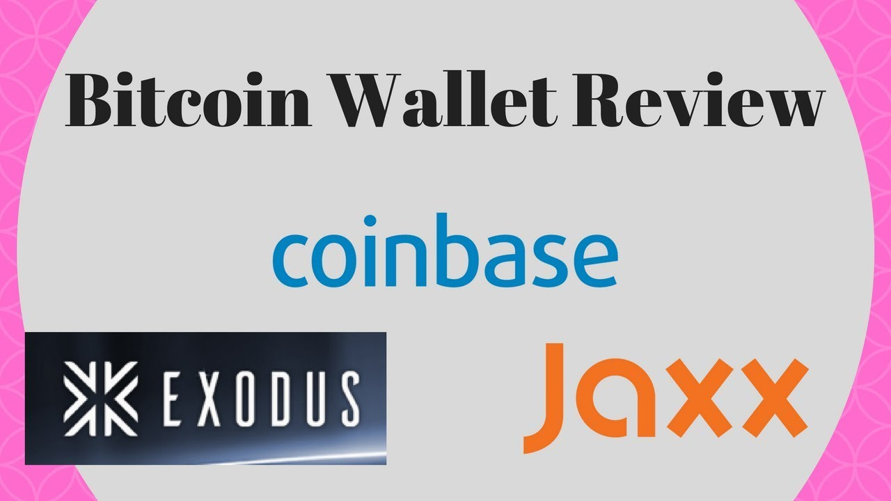 coinbase wallet review