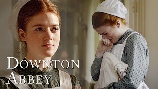 "The Best of Rose Leslie ""Gwen Harding"" 