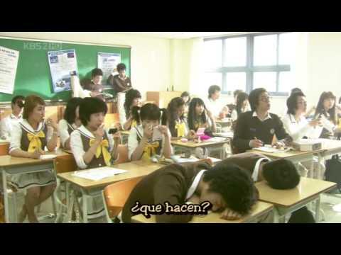Jardin secreto capitulo 1 novelas coreanas en espa o for Jardin secreto dorama sub espanol