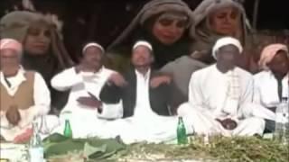 Menzuma Afaan Oromo By Sh  Mohamed Noor 8ffaa