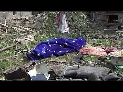 Видео китайский авиаца фото 584-574