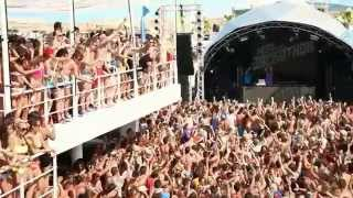 Hideout 2013 Official Highlights Video