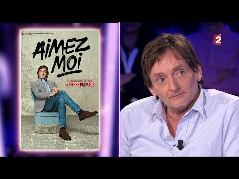 Pierre palmade on n 39 est pas couch 2 d cembre 2017 onpc youtube - Pierre niney on n est pas couche ...