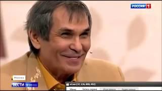 """Владельцы """"Крота"""" будут отвечать в суде за обман и отравление Бари Алибасова"""