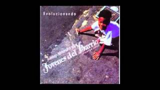 johnny almendra - breakdown