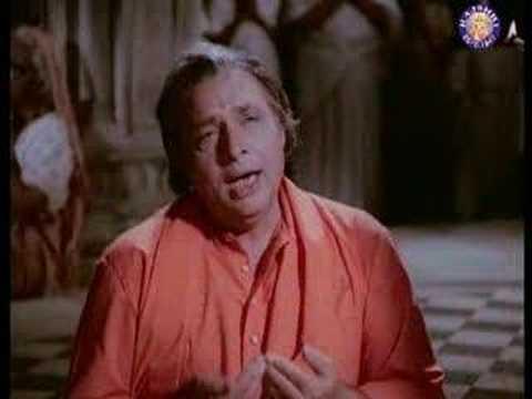 Yun Kab Tak - Raj Kiran & Rameshwari - Maan Abhimaan