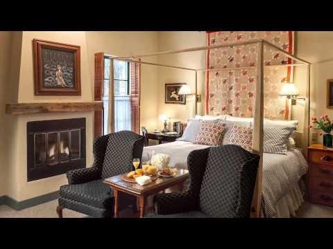 The Washington House Inn, Cedarburg, WI