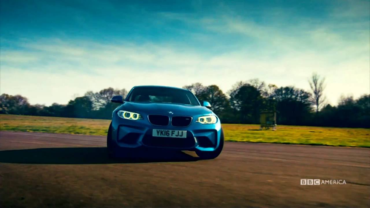 chris harris reviews the bmw m2 top gear youtube. Black Bedroom Furniture Sets. Home Design Ideas