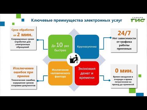 """""""Город С"""" от 25.10.2021"""