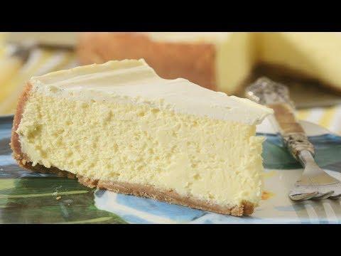 new-york-cheesecake-recipe-demonstration---joyofbaking.com